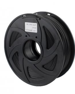 Kiwi3D Carbon Fiber PLA filament