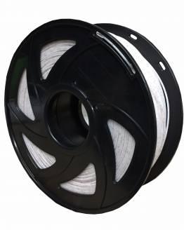 Kiwi3D marble PLA filament
